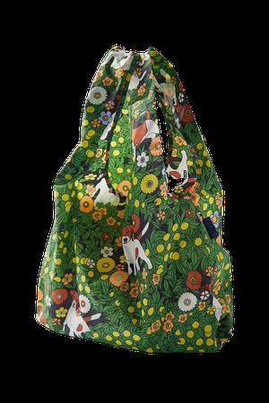 BAGGU Standard Reusable Tote Bag | Urban Outfitters