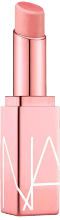 Rose-Gold Lipstick (Nars)