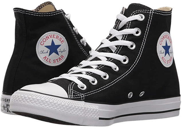 Converse Chuck Taylor® All Star®