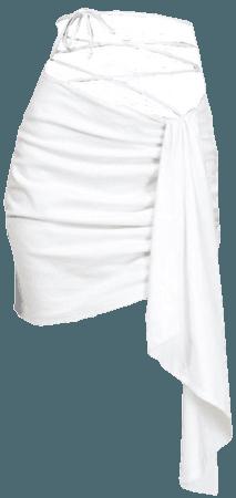 caterina currenti skirt