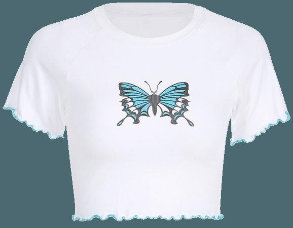 Harajuku Kawaii Animal Print Crop Top Women Short Sleeve White Cotton T shirt Summer Streetwear Casual Basic Tops camiseta mujer-in T-Shirts from Women's Clothing on Aliexpress.com   Alibaba Group