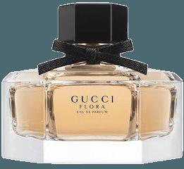 Flora by Gucci Eau de Parfum - Gucci | Sephora