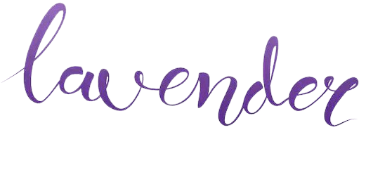 lavender words - Google Search