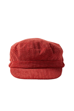 Corduroy Fisherman Hat | Urban Outfitters