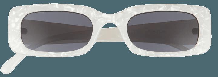 BP. Rectangle Sunglasses | Nordstrom