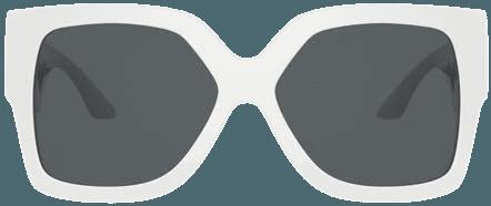 White Sunglasses for Women | Nordstrom