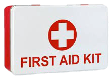 first aid kit png - Cerca con Google