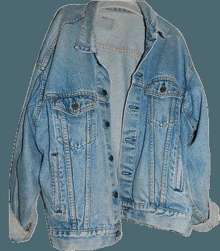 90's vintage jacket