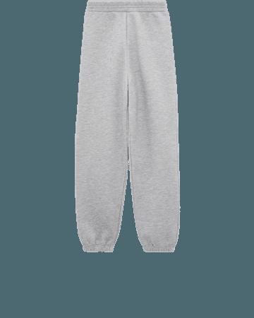 PREMIUM JOGGING PANTS | ZARA United States