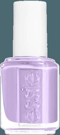 Essie - Lilacism - Purple - Nail Polish