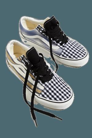 Old Skool Prep Retro Sneakers | Free People