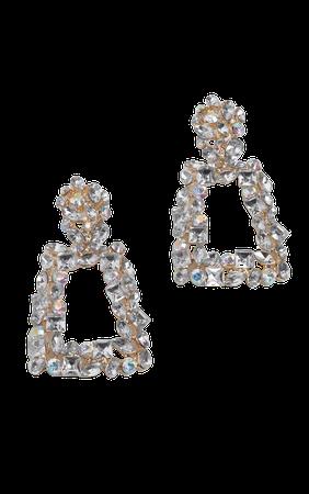 Earrings for Women   Women's Earrings   PrettyLittleThing USA