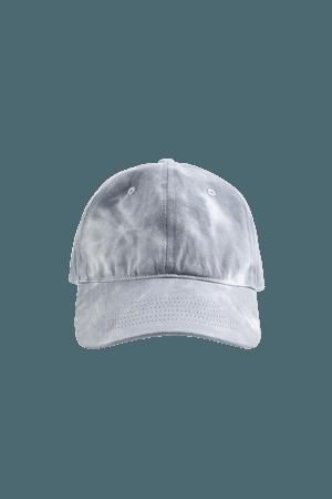 TIE DYE CAP | ZARA United States
