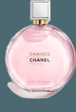 CHANCE EAU TENDRE Eau de Parfum Spray   CHANEL