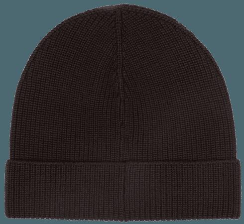Tagliatore ribbed-knit Beanie - Farfetch