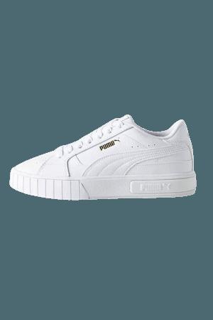 Puma Cali Star Sneaker | Urban Outfitters