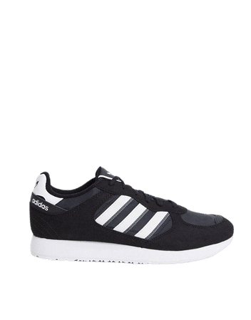 adidas Originals Special 21 sneakers in black | ASOS