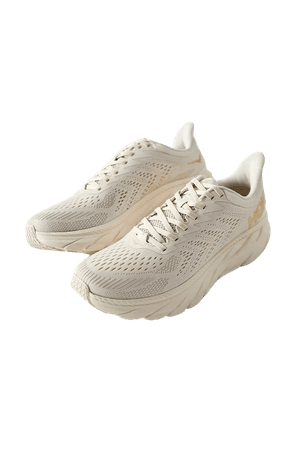 HOKA ONE ONE® Clifton 7 Sneaker   Urban Outfitters