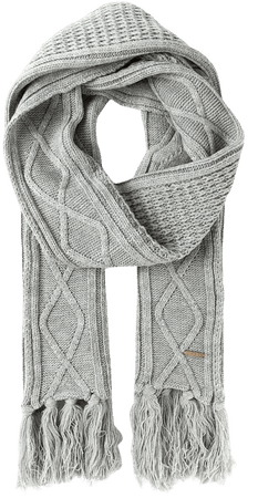 cable-knit-fringed-scarf