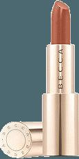 BECCA Ultimate Lipstick Love in Tawny