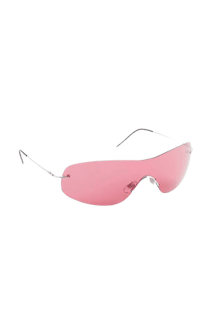 Vintage Stars Sunglasses | Urban Outfitters
