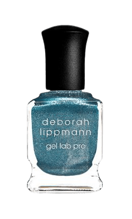 Deborah Lippmann - Blue Blue Ocean