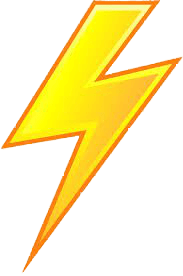 lightning bolt - Google Search