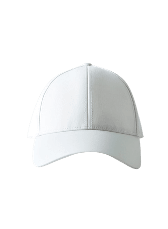 Auxiliary CLASSIC BASEBALL HAT | Aritzia US