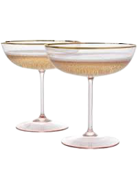 champagne cup vintage full – Pesquisa Google