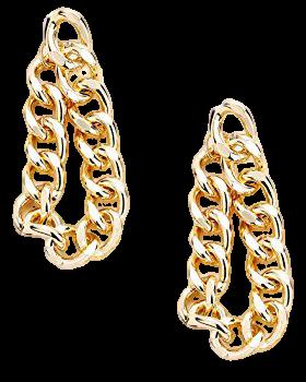 Shashi Maui Earrings | SHOPBOP