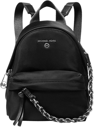 Michael Kors Slater Extra-Small Convertible Backpack & Reviews - Handbags & Accessories - Macy's