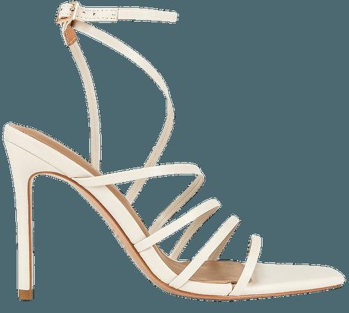 Alias Mae Isabelle Heel in Bone | REVOLVE