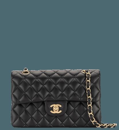 Chanel Pre-Owned 2020 Double Flap Shoulder Bag - Farfetch