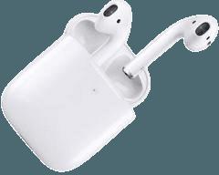 apple headphones - Google Search