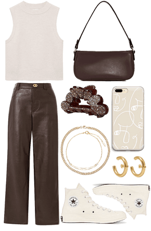 Outfit No. 32