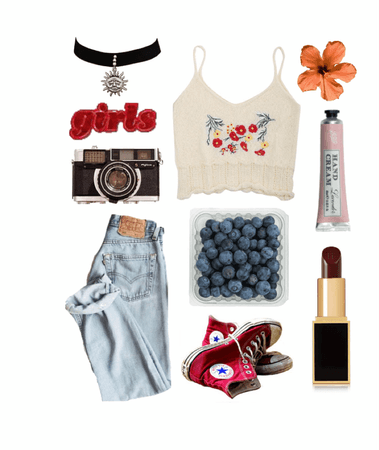 outfit 9