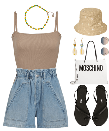 3292348 outfit image