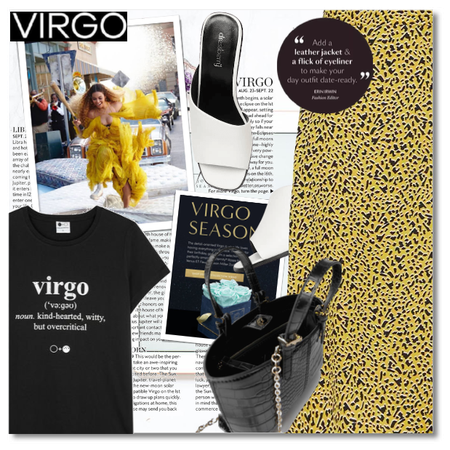 Go wild for Virgo Season