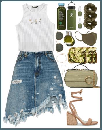 Summer Denim (1)