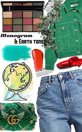 earth 🌍