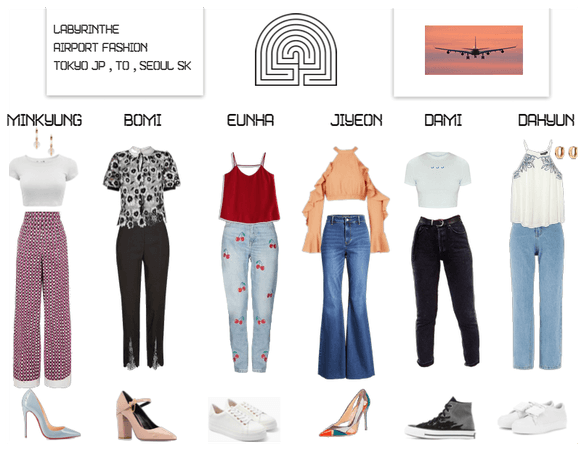1970385 outfit image