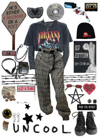 2454897 outfit image
