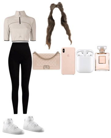 fashion outfit #13