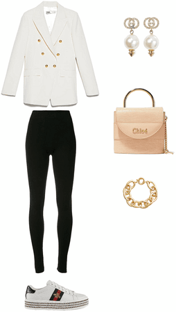 1536032 outfit image