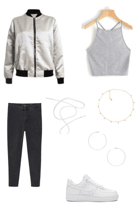 madison beer concert outfit - 8/18/18
