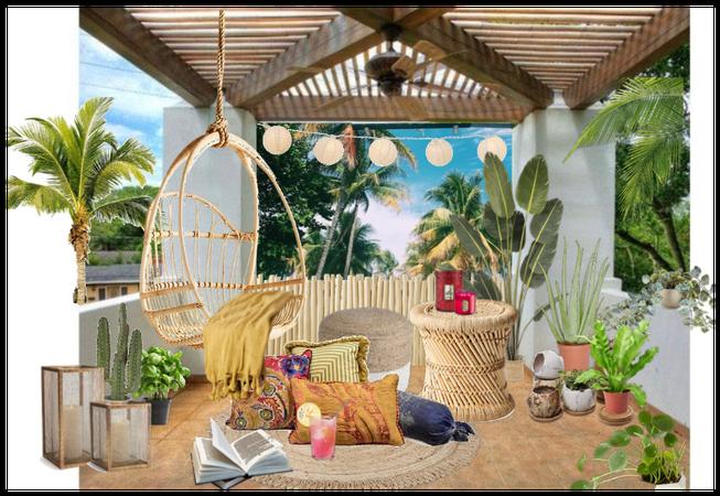 dream_terrace