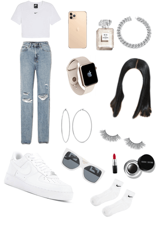 nicole_outfit