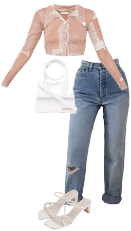 2993554 outfit image