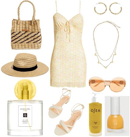 summer 💫
