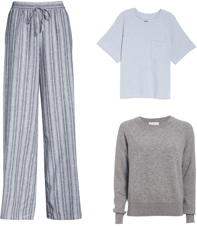 pjs for a man